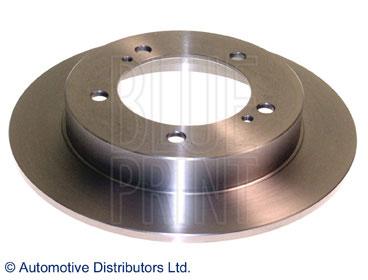 Disque de frein - BLUE PRINT - ADK84325