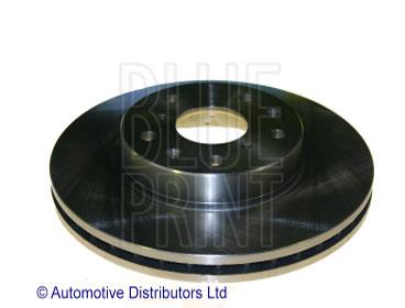 Disque de frein - BLUE PRINT - ADK84326