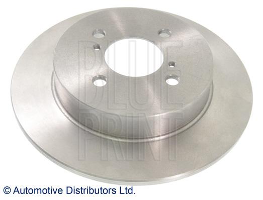 Disque de frein - BLUE PRINT - ADK84328
