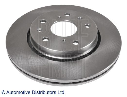 Disque de frein - BLUE PRINT - ADK84330
