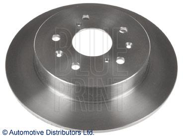 Disque de frein - BLUE PRINT - ADK84331