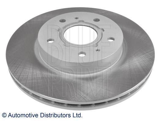 Disque de frein - BLUE PRINT - ADK84334