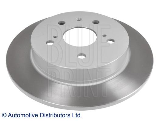 Disque de frein - BLUE PRINT - ADK84335