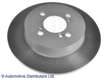 Disque de frein - BLUE PRINT - ADK84339