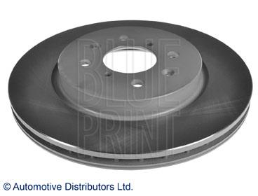 Disque de frein - BLUE PRINT - ADK84340
