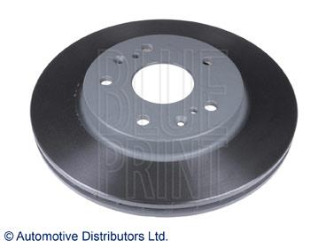 Disque de frein - BLUE PRINT - ADK84344