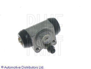 Cylindre de roue - BLUE PRINT - ADK84405