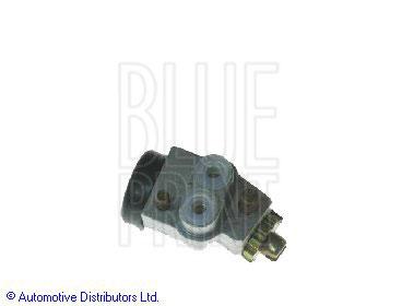 Cylindre de roue - BLUE PRINT - ADK84407