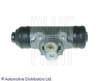 Cylindre de roue - BLUE PRINT - ADK84413
