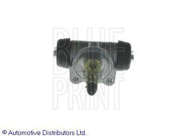 Cylindre de roue - BLUE PRINT - ADK84414