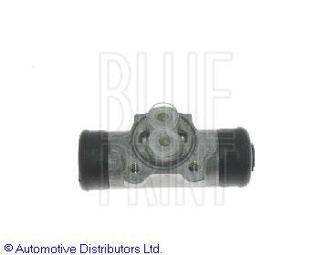 Cylindre de roue - BLUE PRINT - ADK84416