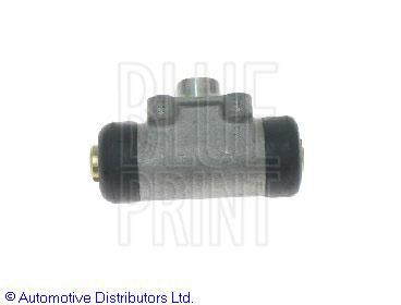 Cylindre de roue - BLUE PRINT - ADK84417