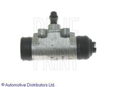 Cylindre de roue - BLUE PRINT - ADK84421