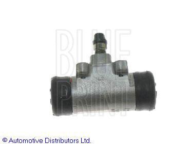Cylindre de roue - BLUE PRINT - ADK84422