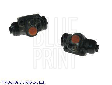 Cylindre de roue - BLUE PRINT - ADK84423