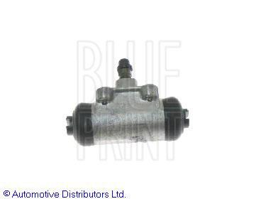 Cylindre de roue - BLUE PRINT - ADK84424