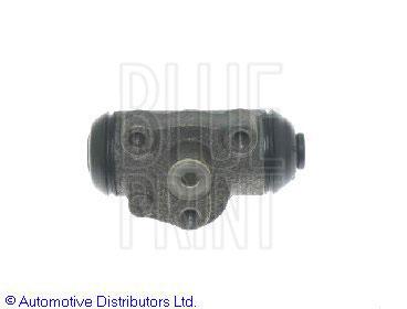 Cylindre de roue - BLUE PRINT - ADK84425