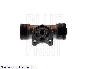 Cylindre de roue - BLUE PRINT - ADK84428