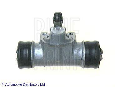 Cylindre de roue - BLUE PRINT - ADK84429