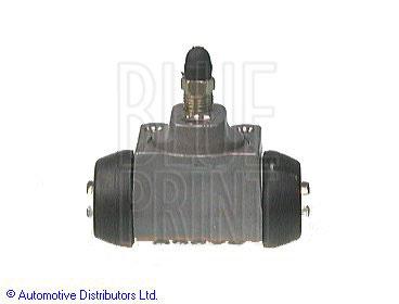 Cylindre de roue - BLUE PRINT - ADK84431