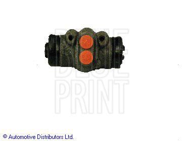 Cylindre de roue - BLUE PRINT - ADK84432