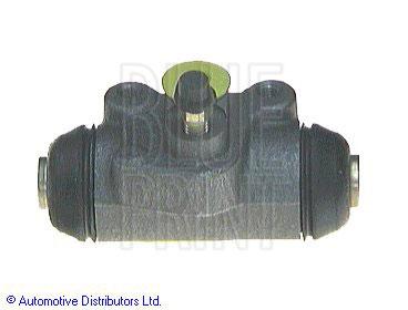 Cylindre de roue - BLUE PRINT - ADK84434