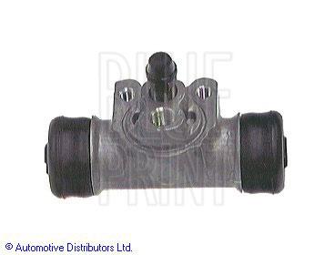 Cylindre de roue - BLUE PRINT - ADK84436