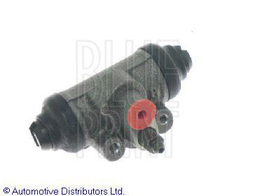 Cylindre de roue - BLUE PRINT - ADK84438