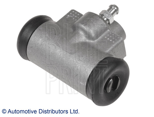 Cylindre de roue - BLUE PRINT - ADK84439