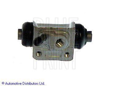 Cylindre de roue - BLUE PRINT - ADK84440