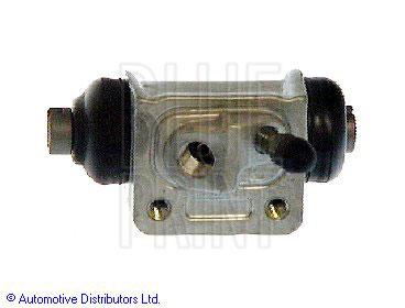 Cylindre de roue - BLUE PRINT - ADK84441