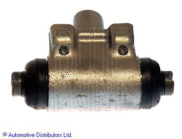 Cylindre de roue - BLUE PRINT - ADK84444