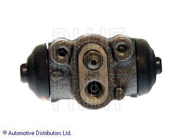 Cylindre de roue - BLUE PRINT - ADK84446