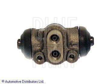 Cylindre de roue - BLUE PRINT - ADK84447