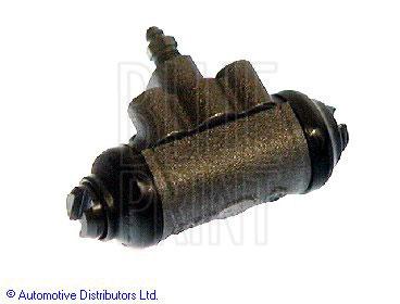 Cylindre de roue - BLUE PRINT - ADK84450