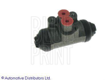 Cylindre de roue - BLUE PRINT - ADK84451
