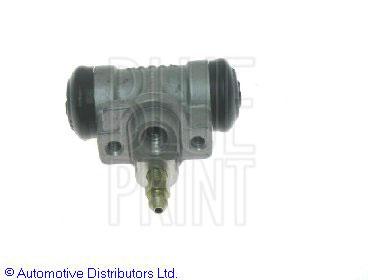 Cylindre de roue - BLUE PRINT - ADK84452