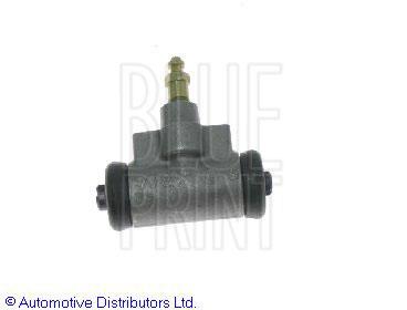 Cylindre de roue - BLUE PRINT - ADK84453