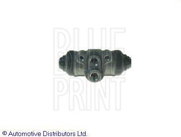 Cylindre de roue - BLUE PRINT - ADK84454