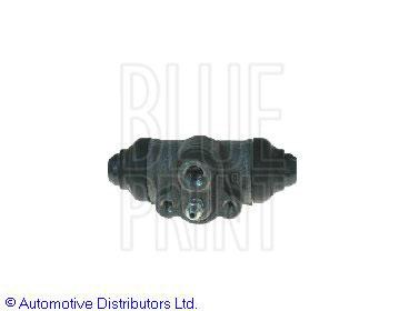 Cylindre de roue - BLUE PRINT - ADK84455