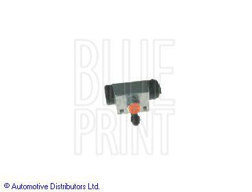 Cylindre de roue - BLUE PRINT - ADK84456
