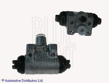 Cylindre de roue - BLUE PRINT - ADK84457