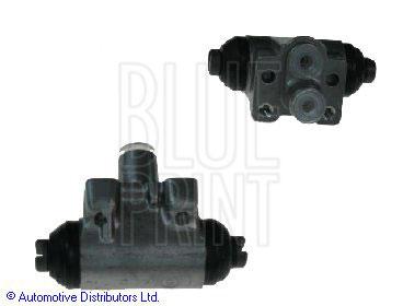 Cylindre de roue - BLUE PRINT - ADK84458