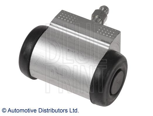 Cylindre de roue - BLUE PRINT - ADK84459