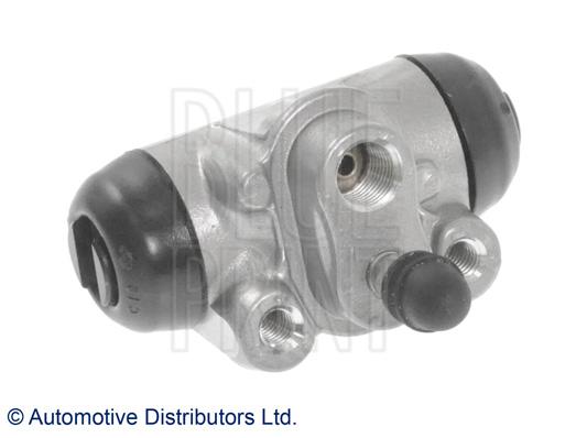 Cylindre de roue - BLUE PRINT - ADK84460