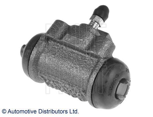 Cylindre de roue - BLUE PRINT - ADK84461C