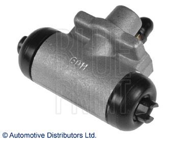 Cylindre de roue - BLUE PRINT - ADK84462