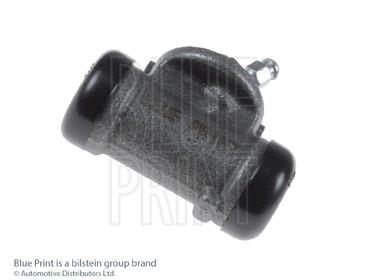 Cylindre de roue - BLUE PRINT - ADK84464