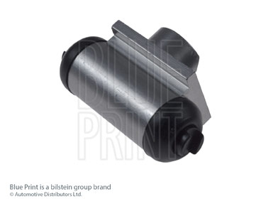 Cylindre de roue - BLUE PRINT - ADK84465