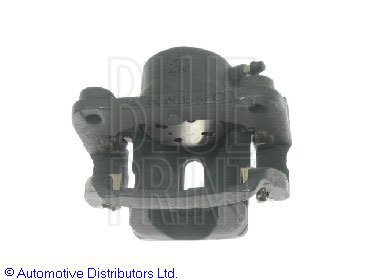 Étrier de frein - BLUE PRINT - ADK84801